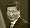 Loong on China: China's Party Congress – Should ASEAN care?