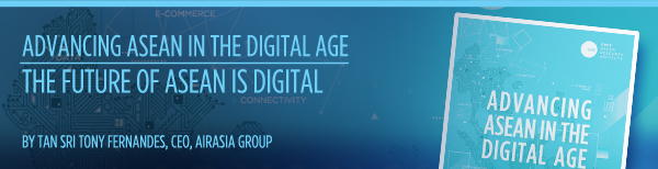 2017edm-digitalagebook-tstf