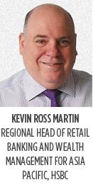 Kevin Ross Martin