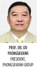 Prof.Dr.Od