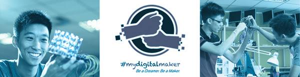 img-mydigitalmakermy