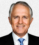 img-turnbull