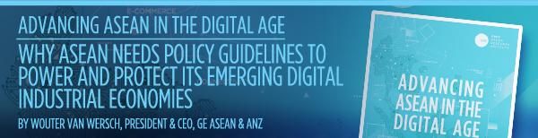 2017edm-digitalagebook-article25