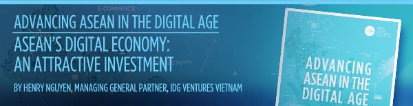 2017edm-digitalagebook-article28