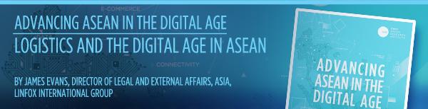 2017edm-digitalagebook-article29