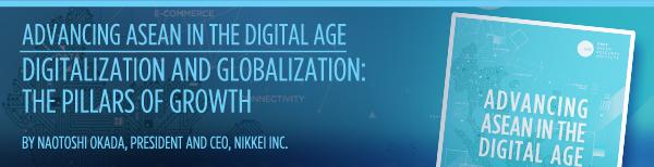 2017edm-digitalagebook-article31