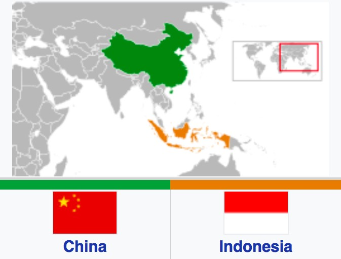 China-ASEAN Monitor