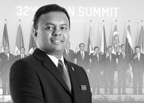 ASEAN Roundatble Series