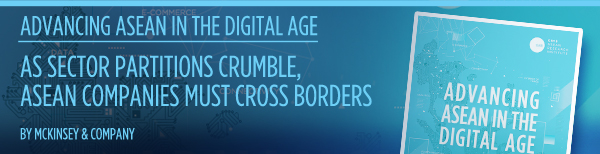 2017edm-digitalagebook-38