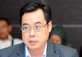 Foong Chee Keong