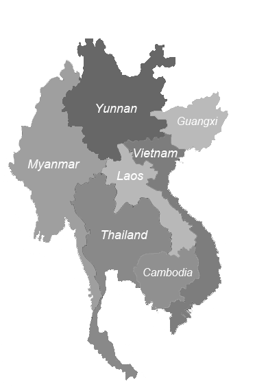 mekong-monitor-map