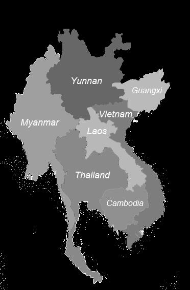 mekong-monitor-map