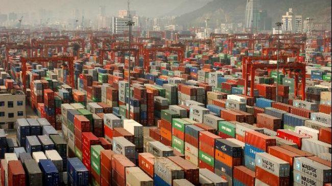 352807_China-Trade