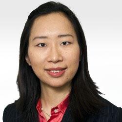Dr. Yu Jie