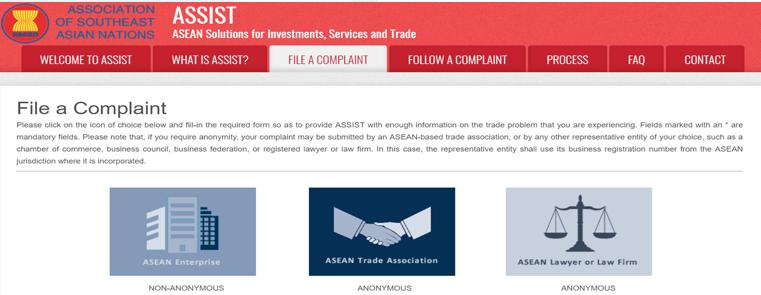 ss-arise-website