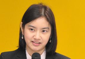 Dr. Kaewkamol Pitakdumrongkit