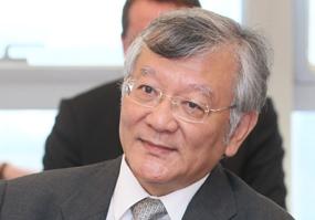 Ng Lip Yong