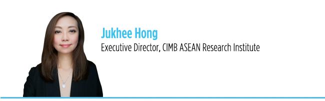 Hong Jukhee image