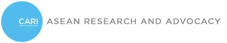 CIMB ASEAN Research Institute – CARI