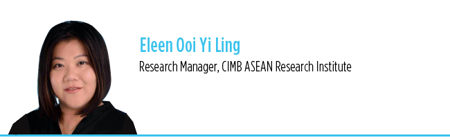 Eleen Ooi Yi Ling