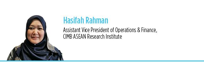 Hasifah Abdul Rahman