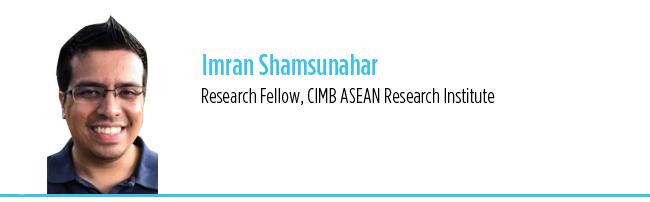 Imran Shamsunahar